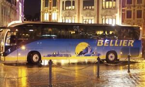 Autocar Bellier