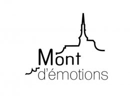 Monts d'émotions