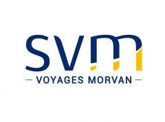 Voyages Morvan