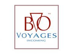 BVO Voyages