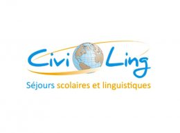 Civi-Ling