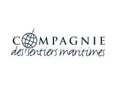 Compagnie des Sentiers Maritimes