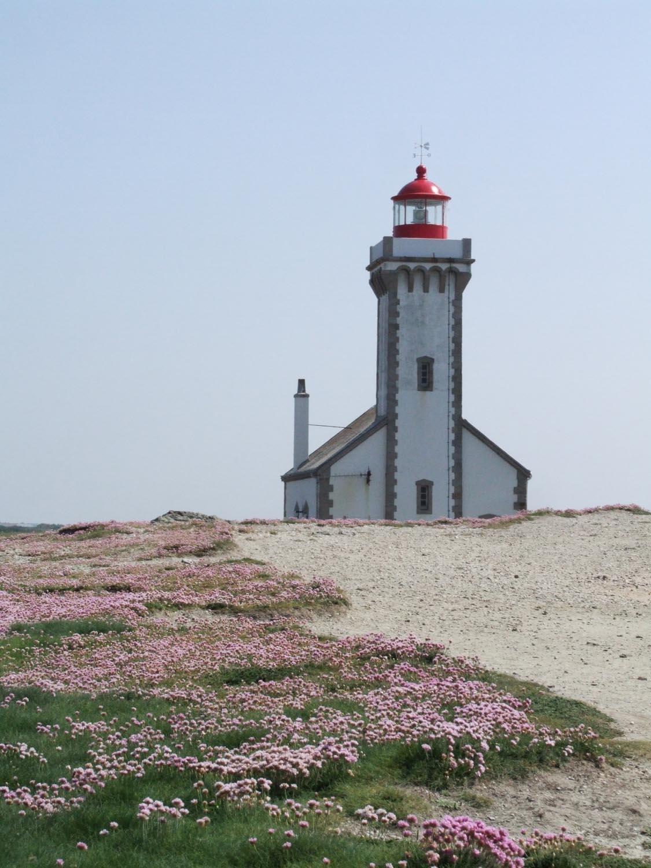 Iles du Morbihan - Abicyclette