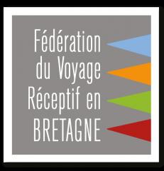 Fédération du Voyage Réceptif en Bretagne