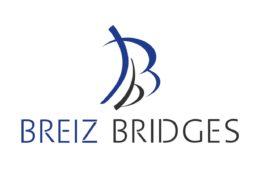 logo breizh bridges